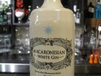 IBasarri Gin Club