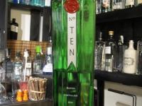 Basarri Gin Club
