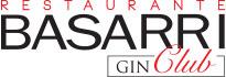 Basarri Gin Club – Restaurante